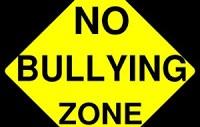 no_bully zone