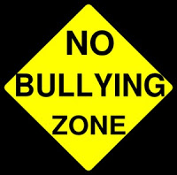 no_bully zone