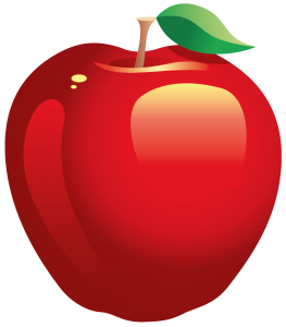 apple_PNG18