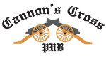 cannons-cross-logo-2