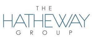 Hatheway Group Logo