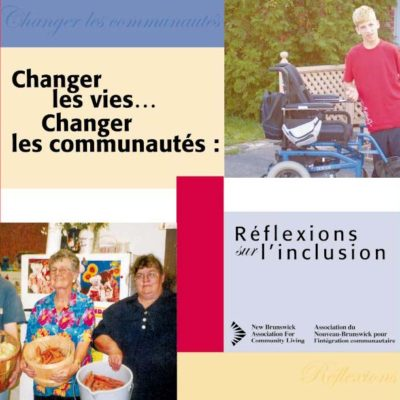ChangingLives-French
