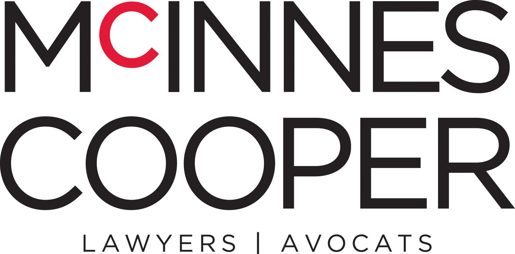 McInnes Cooper Thick Logo RGB