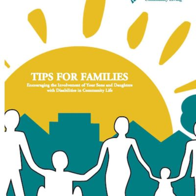Tips_for_Families_En_Page_1