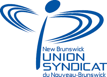 logo_NBU