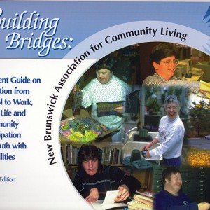 Building Bridges_English 001