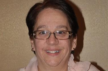 Lynn Kearns Pelletier