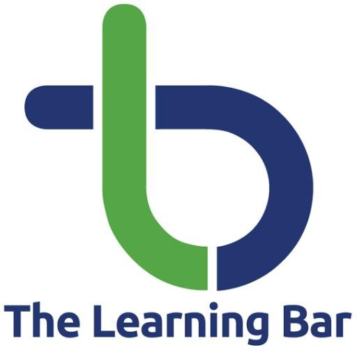 the learning Bar