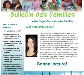 Icon _ANBIC Bulletin des familles l'hiver 2015