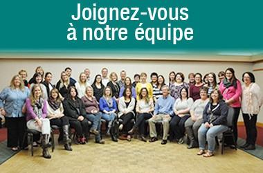job-ops_2_fr