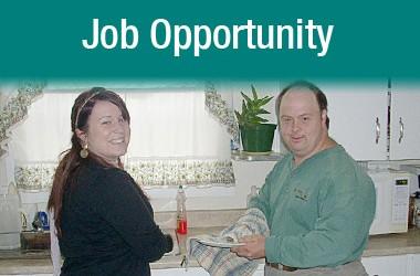 job-ops_3_en
