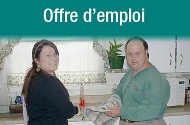 job-ops_3_fr