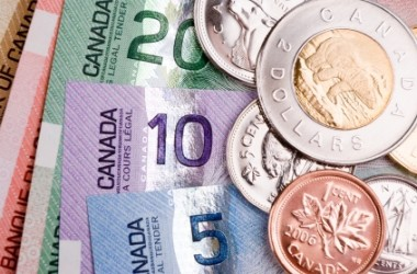 canadian-money-380x250