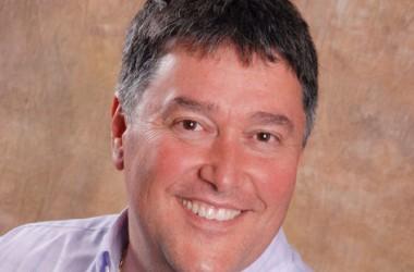 Danny Soucy Director of Programs
