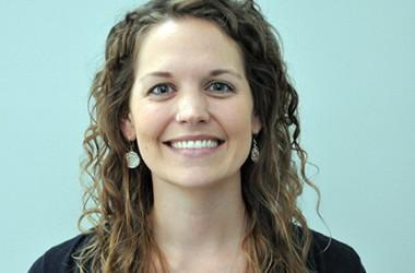 Nicole Marshall_Early Learning Inc Fac Fdtn