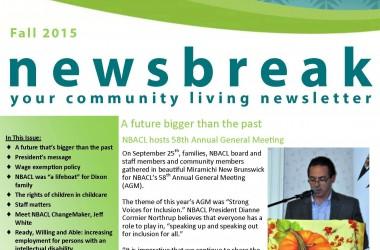 Cover_Newsbreak_tile
