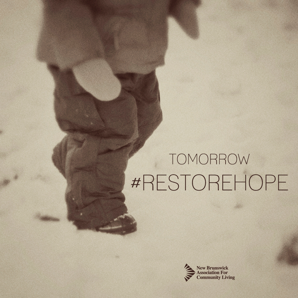 restore-hope-2