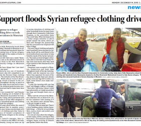 syrian-clothing-drive-TJ