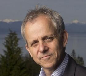 Bio Pic Michael Bach