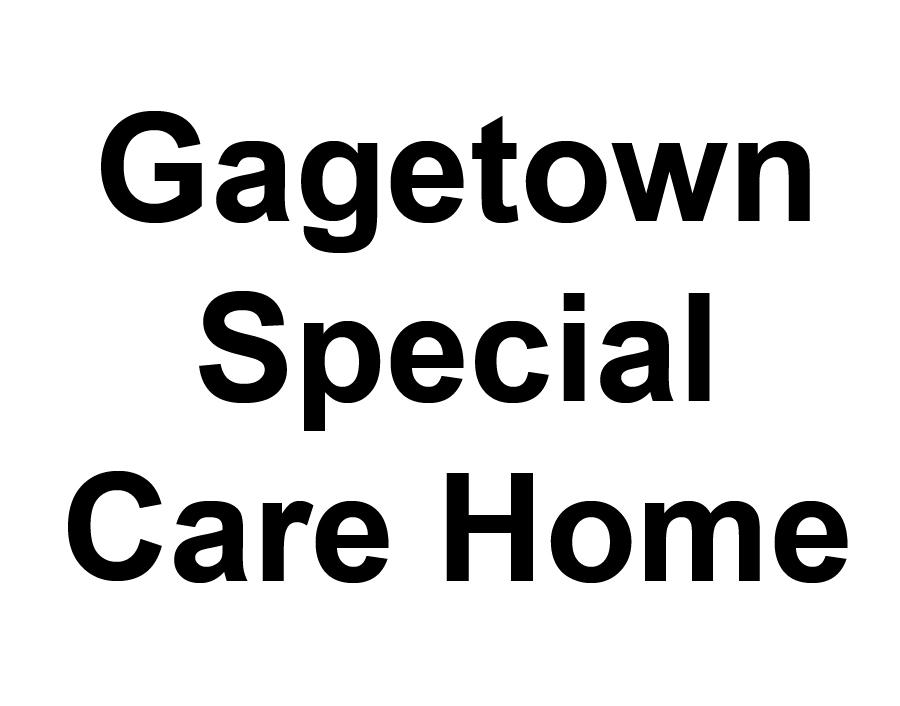 Gagetown