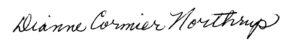 dianne-signature-001