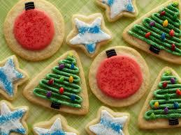 xmas-sugar-cookies