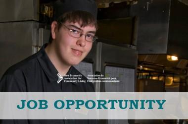 Tile_Employment_En_4