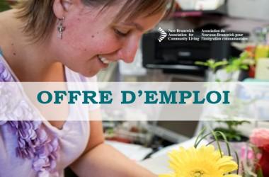 Tile_Employment_fR