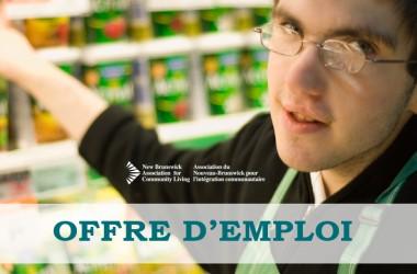Tile_Employment_fR_2