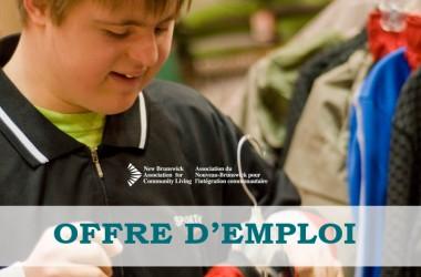 Tile_Employment_fR_3