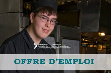 Tile_Employment_fR_4