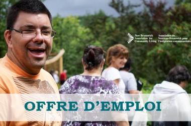 Tile_Employment_fR_5