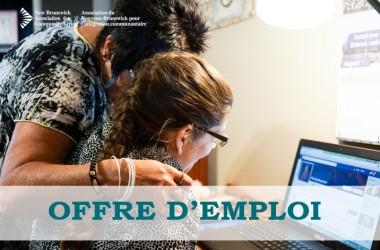 Tile_Employment_fR_6