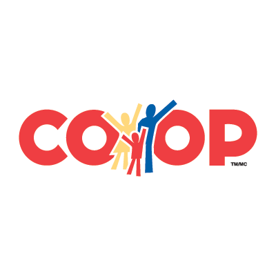 co-op-atlantic