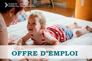 Tile_childcare_fr