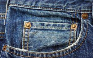 denimpocket (4)