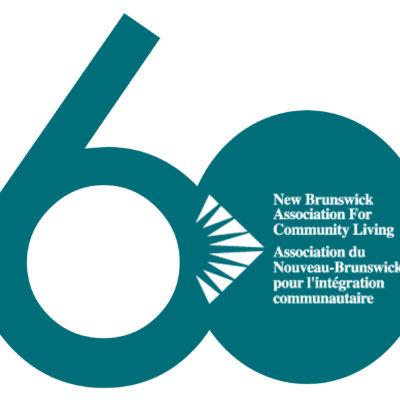 Logo_60th