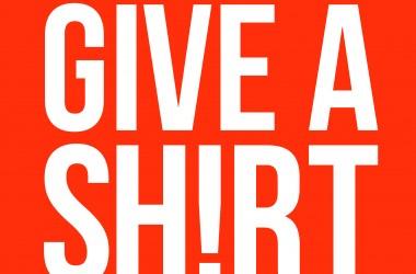 Give a Sh!rt_logo