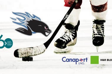 hockey_wallpapersSD_img