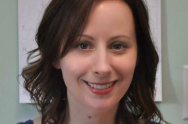 Kayla Wilcox