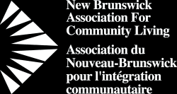 New Brunswick Association For Community Living (NBACL)