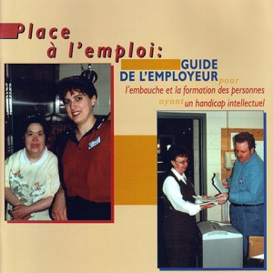 Employ Ability - French 001