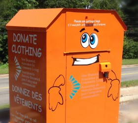 nbacl_community-collection-drop-box