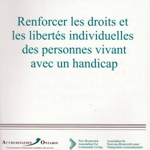 Enhancing the Rights - French 001
