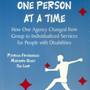 One Person At A Time_English Only 001