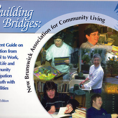 Building Bridges_English 001
