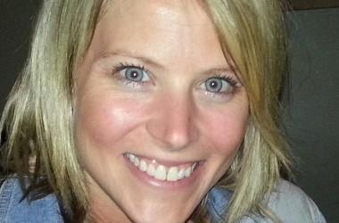 Lindsey Gilles