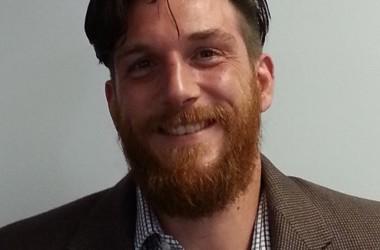 Andrew Feetham