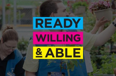 ready-willing-able_increasing-employment_tile