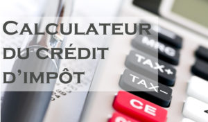 Tax Calculator_strip_Fr